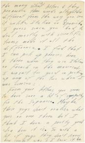 Saburo, 03/31/1946, page 3