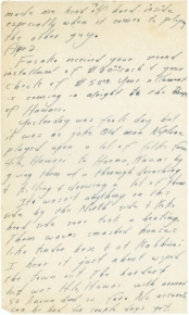 Saburo, 03/31/1946, page 4
