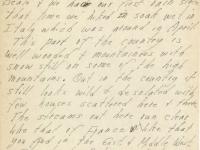 Saburo, 07/21/1945, page 1
