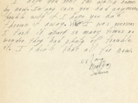 Saburo, 07/21/1945, page 2