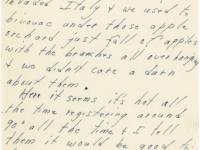 Saburo, 10/18/1945, page 2