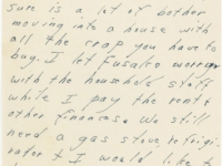 Saburo, 10/18/1945, page 3