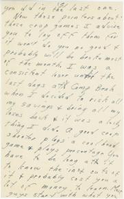 Saburo, 10/18/1945, page 5