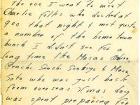 Saburo, 12/27/1941, page 5