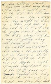 Saburo, 12/27/1941, page 3