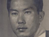 Bobby Arakaki [Courtesy of Robert Arakaki]
