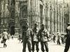 Duomo [Courtesy of Carol Inafuku]
