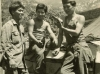 Lecco July 1945. [Courtesy of Carol Inafuku]