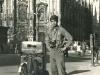 Milan, Italy. June 1945. [Courtesy of Carol Inafuku]