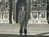Milan - June 1945. [Courtesy of Carol Inafuku]