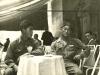 Lecco, Italy 1945. [Courtesy of Carol Inafuku]