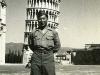 Leaning Tower of Pisa. [Courtesy of Carol Inafuku]