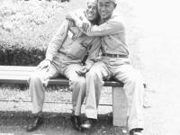 Ronald Yoshioka, Eddie