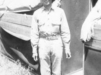 Harold Sugiyama [Courtesy of Mrs. William Takaezu]
