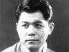 William Takaezu [Courtesy of Mrs. William Takaezu]