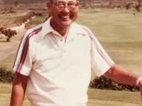 Gary Uchida