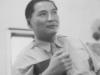 Capt. Jack Mizuha.  [Courtesy of Janice Uchida Sakoda]