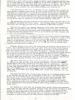 Richard Oguro Memoirs Page 1