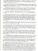 Richard Oguro Memoirs Page 2