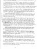 Richard Oguro Memoirs Page 3
