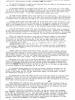 Richard Oguro Memoirs Page 4