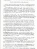 Richard Oguro Memoirs Page 5