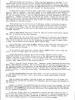 Richard Oguro Memoirs Page 6