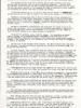 Richard Oguro Memoirs Page 7