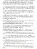 Richard Oguro Memoirs Page 8