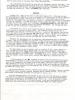Richard Oguro Memoirs Page 9