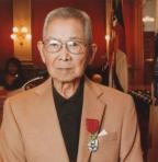 Kiyoshi Shimizu