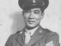 Takeichi Miyashiro