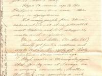 Turner letter - Andy Fraser, 11/24/1944 (page 3)