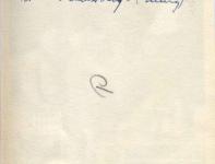 Capt K Kometani, 01/06/1945, page 3
