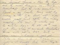 Capt K Kometani, 02/28/1945, page 2