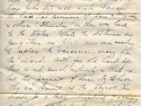 Capt K Kometani, 04/16/1945, page 6