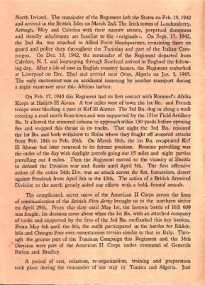 Capt K Kometani, 04/16/1945, page 2