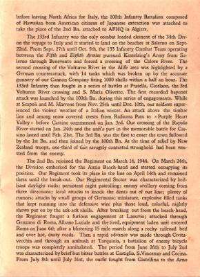Capt K Kometani, 04/16/1945, page 3