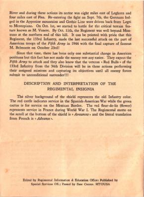 Capt K Kometani, 04/16/1945, page 4