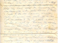 Capt K Kometani, 10/05/1944, page 2