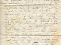 Capt K Kometani, 11/10/1944, page 3