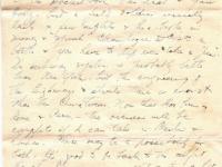 Capt K Kometani, 12/15/1944, page 5