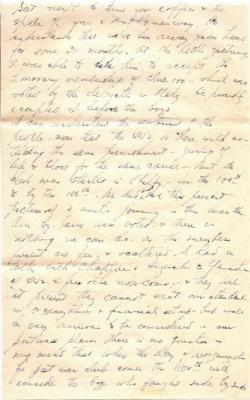Capt K Kometani, 12/15/1944, page 2