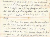 Capt Mits Fukuda, 11/02/1943 (page 1)