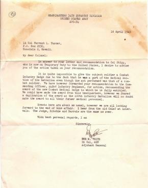 Dee M White, 04/16/1945