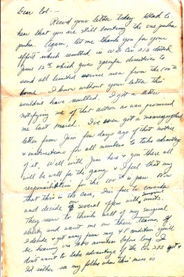 Doc, Date unknown (page 1)
