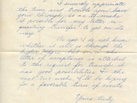 Edward K Nashiwa, 11/14/1944
