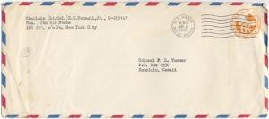 058Chaplain/Lt. Col.Edward M.Pennell, Jr., 1/17/1945