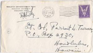 Unknown, 10/9/1944