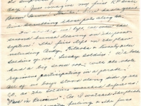 H Yamashita, 06/06/1945, page 2